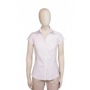 Camisa Hosteleria Dafne