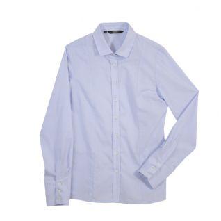 Camisa Recepcionista Tokyo | Vittorio Uniformes