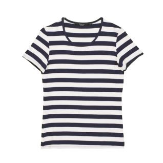 Camiseta Marinera de mujer | Vittorio Uniformes